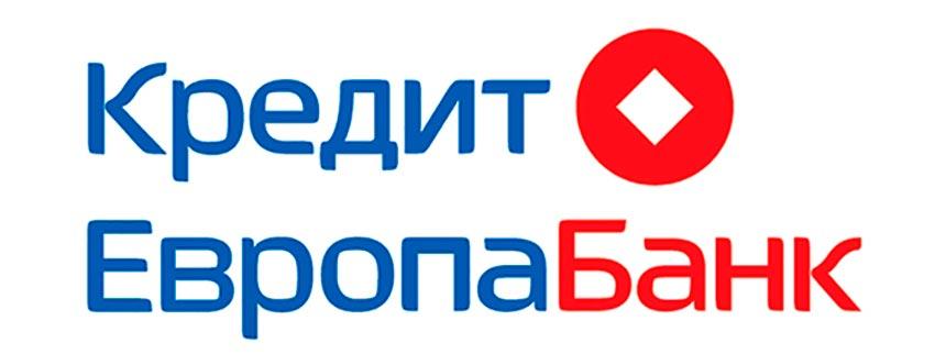 Avtokredit_po_dvum_dokumentam_12