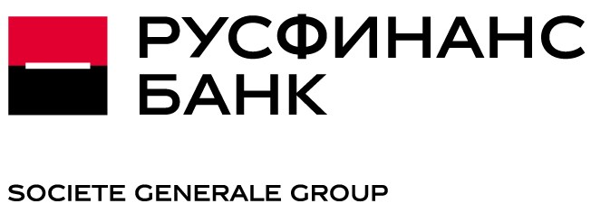rusfinance-bank