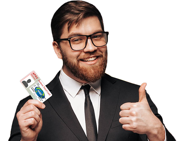 man_with_card