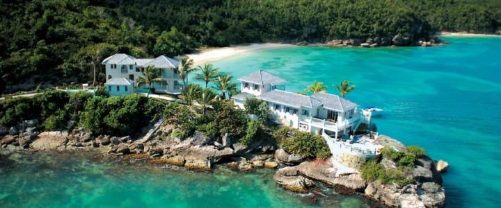 antigua-and-barbuda-10645