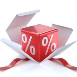kredit-12-procentov