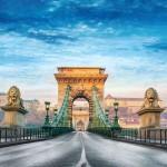 Индивидуальный туризм европы