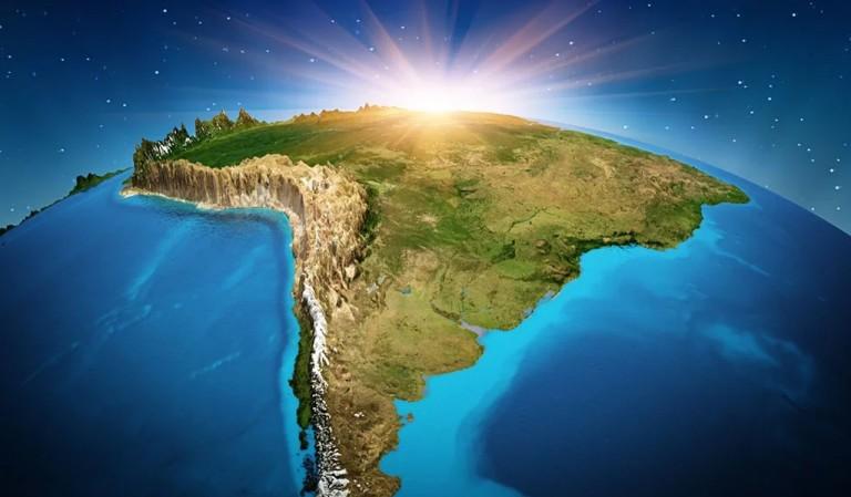 страны-южной-америки