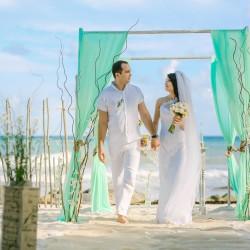 свадебные туры за рубеж