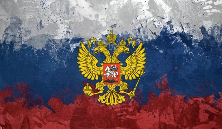 Отдых-в-России-—-плюсы-и-минусы
