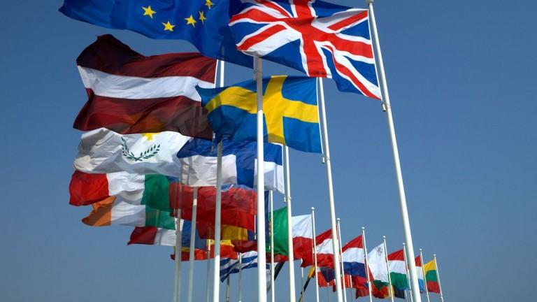Плюсы и минусы путешествий по странам Европы