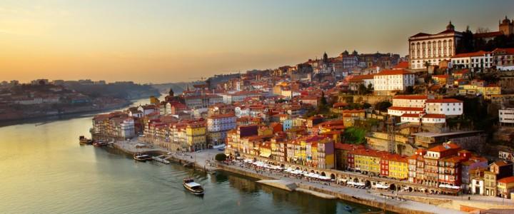 португалия пмж