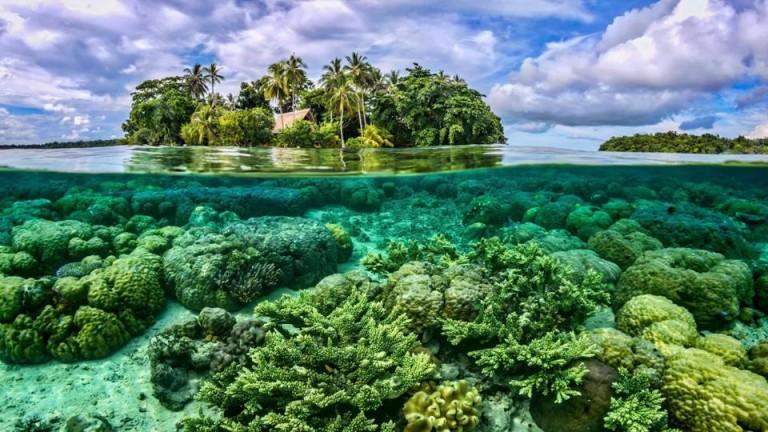 Плюсы и минусы путешествия по островам Океании